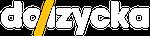 Natalia Dołżycka Logo